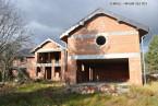 Dom na sprzedaż282 m2