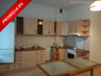 Mieszkanie na sprzedaż104.96 m2