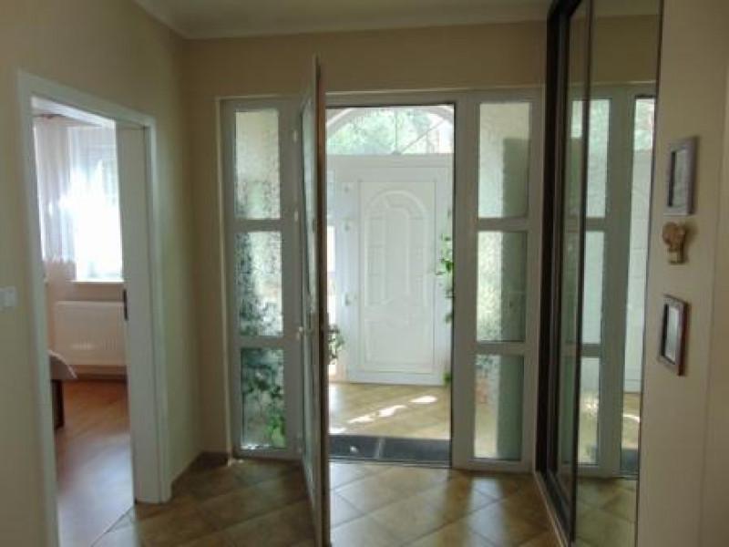 Dom na sprzedaż, powierzchnia: 550 m2, pokoje: 7, cena: 1 495 000,00 PLN, Zielona Góra, kontakt: PL +48 664 059 501