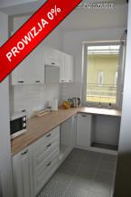Mieszkanie na sprzedaż65.5 m2