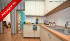 Mieszkanie na sprzedaż40.4 m2
