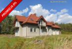 Dom na sprzedaż192 m2