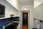 Mieszkanie do wynajęcia68.2 m2
