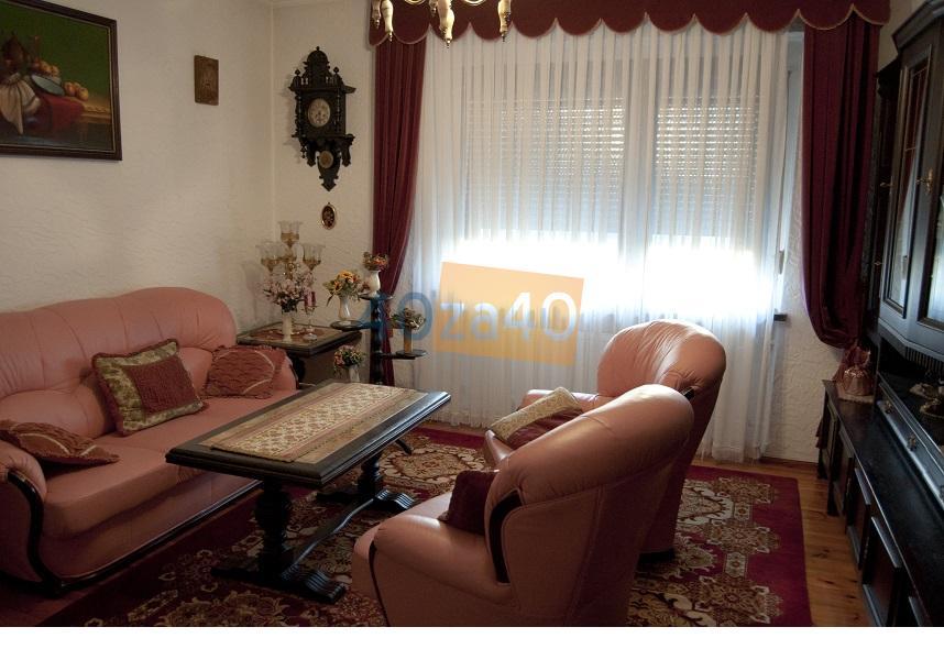 Dom do wynajęcia200 m2