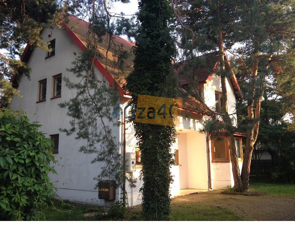 Dom do wynajęcia240 m2
