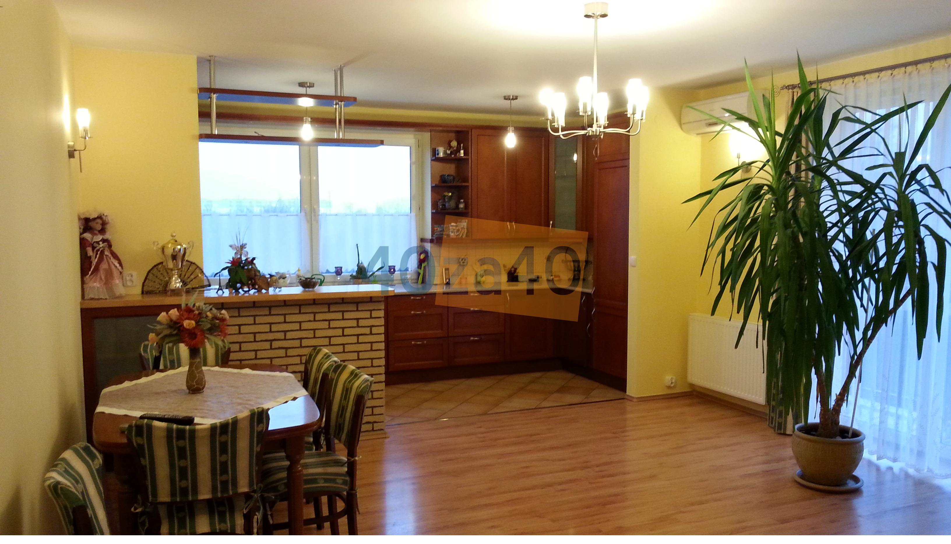 Mieszkanie do wynajęcia65 m2