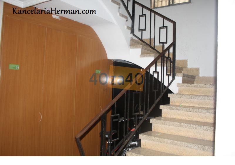 Mieszkanie na sprzedaż84 m2